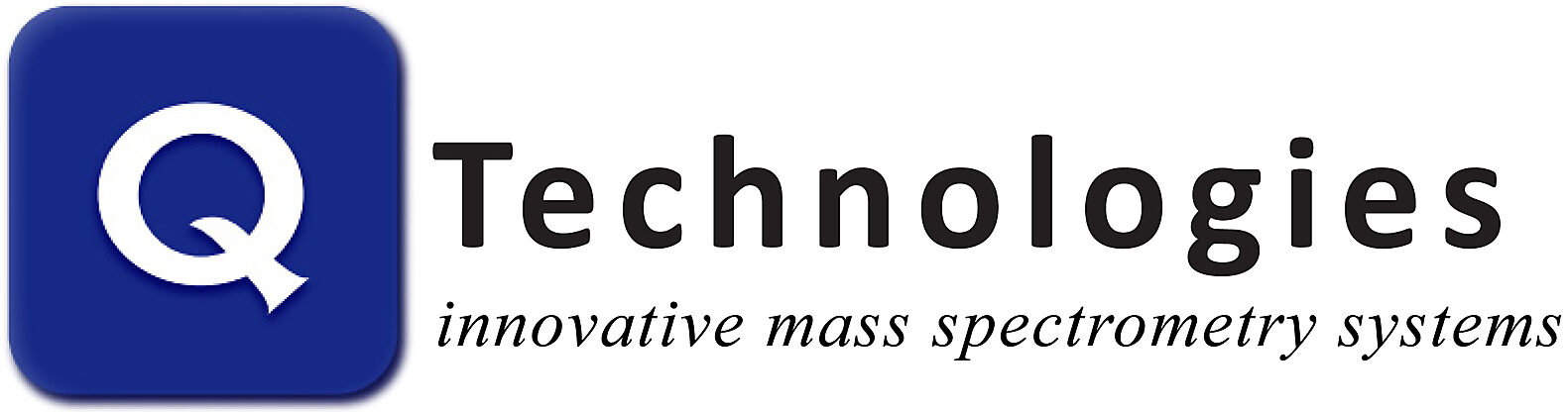 q-technologies